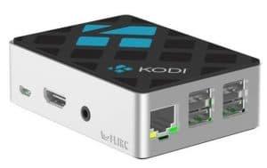 AIKU računari - Šta je Kodi Box? 5