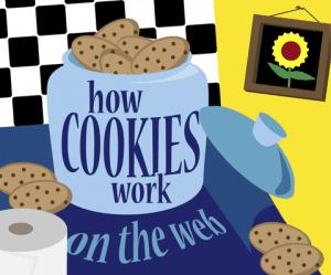 AIKU računari - ŠTA SU KOLAČIĆI (Cookies)? 5