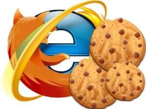 AIKU računari - ŠTA SU KOLAČIĆI (Cookies)? 2