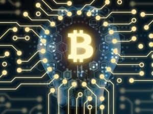 AIKU računari - Bitcoin-valuta novog doba! 1