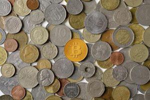 AIKU računari - Bitcoin-valuta novog doba! 2