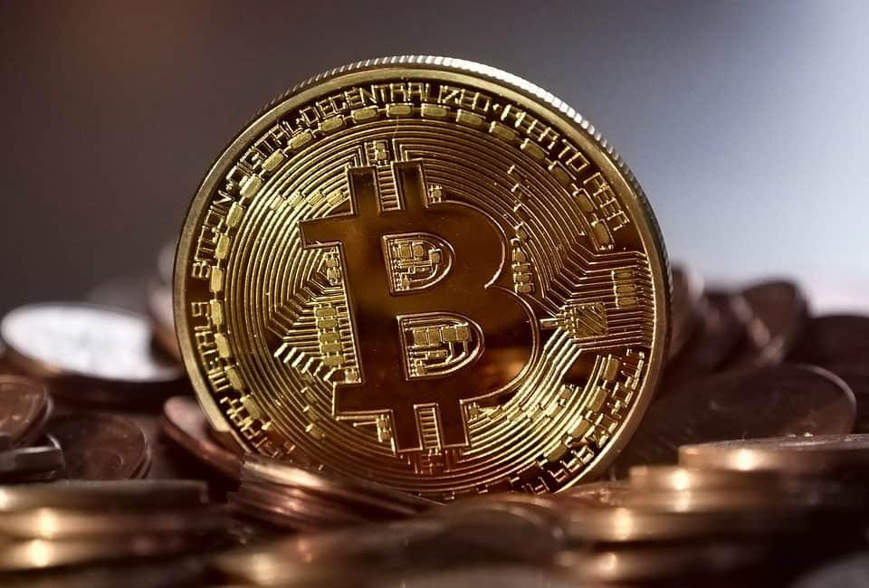 AIKU računari - Bitcoin-valuta novog doba! 3