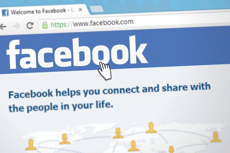 AIKU računari - Osigurajte vaš Facebook profil u 6 koraka 5