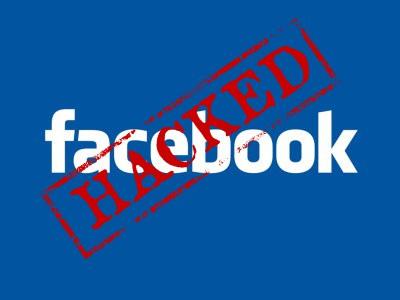 AIKU računari - Moj Facebook nalog je upravo hakovan! 4