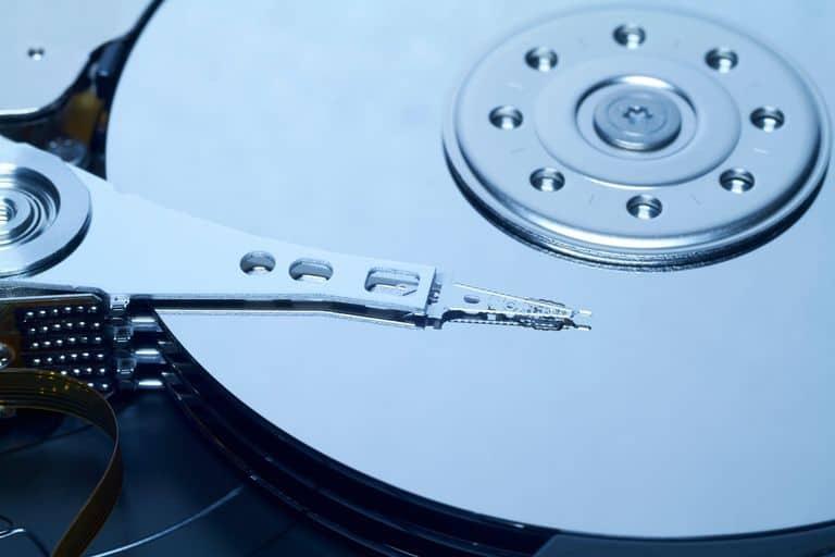 AIKU računari - Formatiranje hard diska