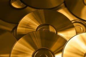 AIKU računari - Optical Disc Drive 3