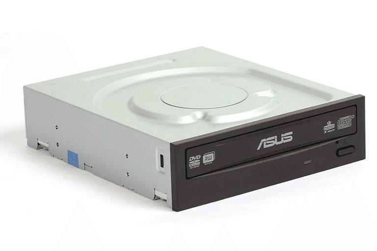 AIKU računari - Optical Disc Drive 6