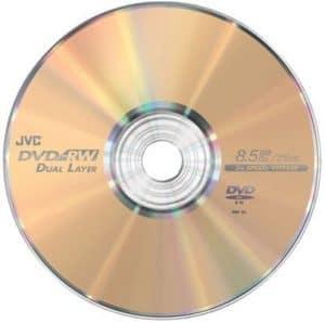 AIKU računari - Optical Disc Drive 4
