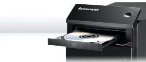 AIKU računari - Optical Disc Drive 1
