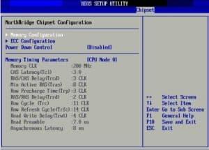 AIKU računari - Zašto matična ploča ima bateriju? 1