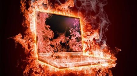 AIKU računari - Kada vruće postaje prevruće? 1