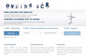AIKU računari - Kako besplatno pretvoriti PDF u Word 1