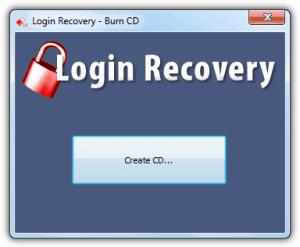AIKU računari Savjeti - Windows Password Recovery Tools 1