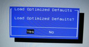 AIKU računari - Šta je BIOS? 7
