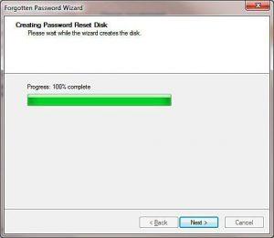 AIKU računari Savjeti - Windows Password Recovery Tools 2