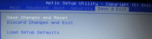 AIKU računari - Šta je BIOS? 5