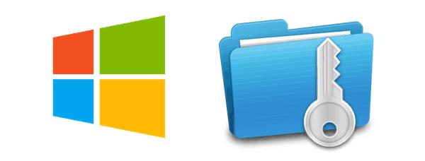 AIKU računari - Kako sakriti datoteke i fascikle u Windows 7, 8, 10