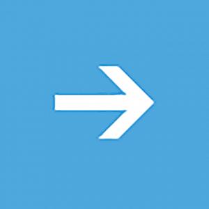 AIKU računari - Advanced Startup Options