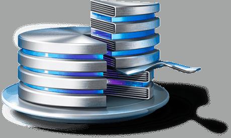 AIKU računari Savjeti - Particije na hard disku 2