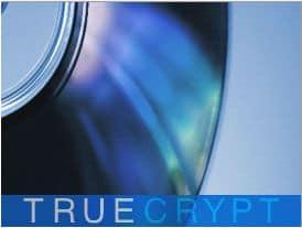 AIKU računari - Šifriranje (Enkripcija) sa TrueCrypt 1