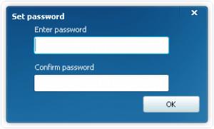AIKU računari - Kako sakriti datoteke i fascikle u Windows 7, 8, 10 8