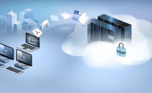AIKU računari - Pametan i jednostavan način za zaštitu podataka - Backup 4