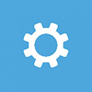 AIKU računari - Advanced Startup Options 14