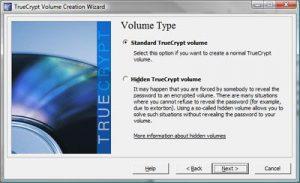AIKU računari - Šifriranje (Enkripcija) sa TrueCrypt 3