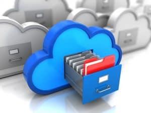 AIKU računari - Pametan i jednostavan način za zaštitu podataka - Backup 6
