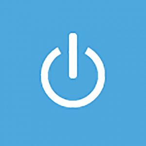 AIKU računari - Advanced Startup Options 6