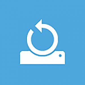 AIKU računari - Advanced Startup Options 7