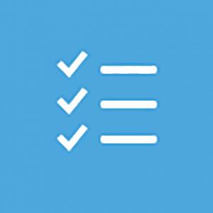 AIKU računari - Advanced Startup Options 10