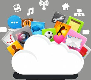 AIKU računari - Pametan i jednostavan način za zaštitu podataka - Backup 2