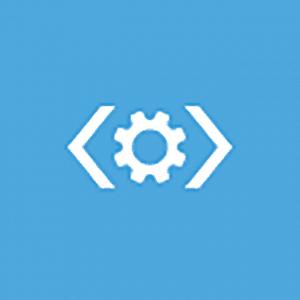 AIKU računari - Advanced Startup Options 12