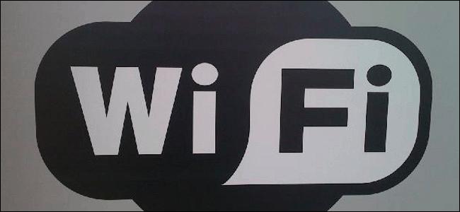 AIKU računari - Kako dodati Wi-Fi na desktop računar? 2