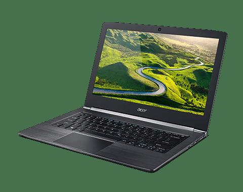 AIKU računari Savjeti - 5 prvih koraka za novi laptop