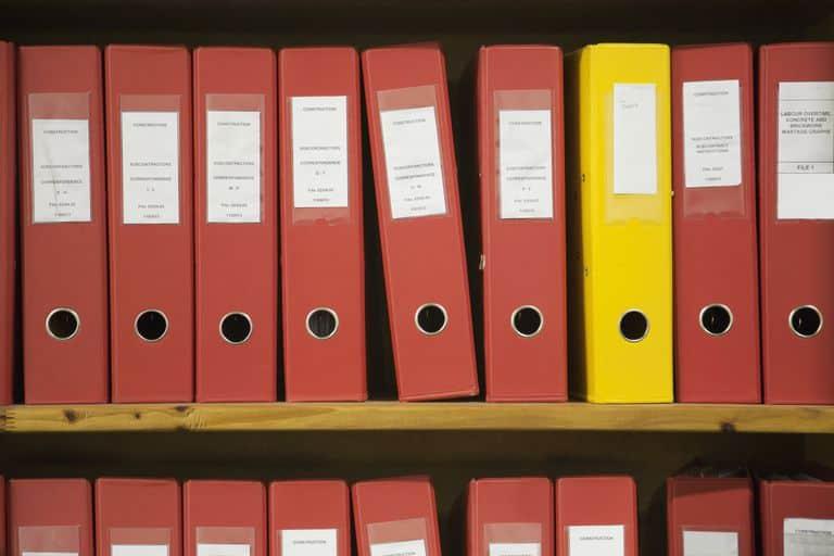 AIKU računari - Šta je datoteka (File)? 2