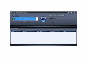 AIKU računari - Kako skenirati hard disk koristeći 'Error Checking'? 7
