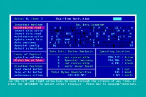 AIKU računari - Kako skenirati hard disk koristeći 'Error Checking'? 8