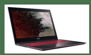 AIKU računari Savjeti - 5 prvih koraka za novi laptop 5