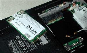 AIKU računari - Kako dodati Wi-Fi na desktop računar? 1