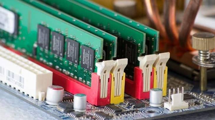 AIKU računari - Koliko mi je RAM-a potrebno?