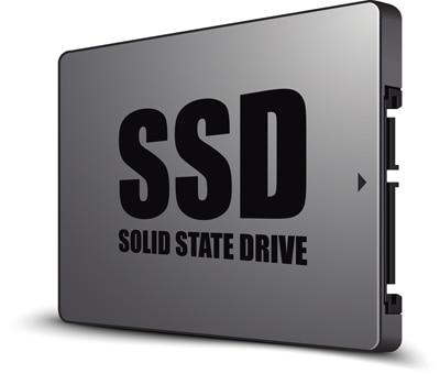 AIKU računari - SSD - Nova generacija uređaja za pohranu