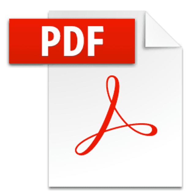 AIKU računari - Šta je PDF datoteka i zašto se oslanjamo na njih?