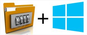 AIKU računari Internet Savjeti - Kako zaštititi Windows računar? 8