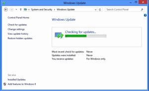 AIKU računari Internet Savjeti - Kako zaštititi Windows računar?