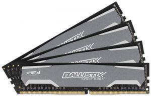 AIKU računari Savjeti - Koliko mi je RAM-a potrebno? 1