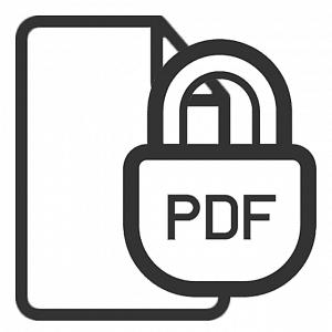 AIKU računari - Šta je PDF datoteka i zašto se oslanjamo na njih? 3