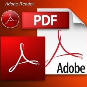 AIKU računari - Šta je PDF datoteka i zašto se oslanjamo na njih? 1