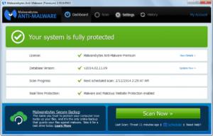 AIKU računari Internet Savjeti - Kako zaštititi Windows računar? 4